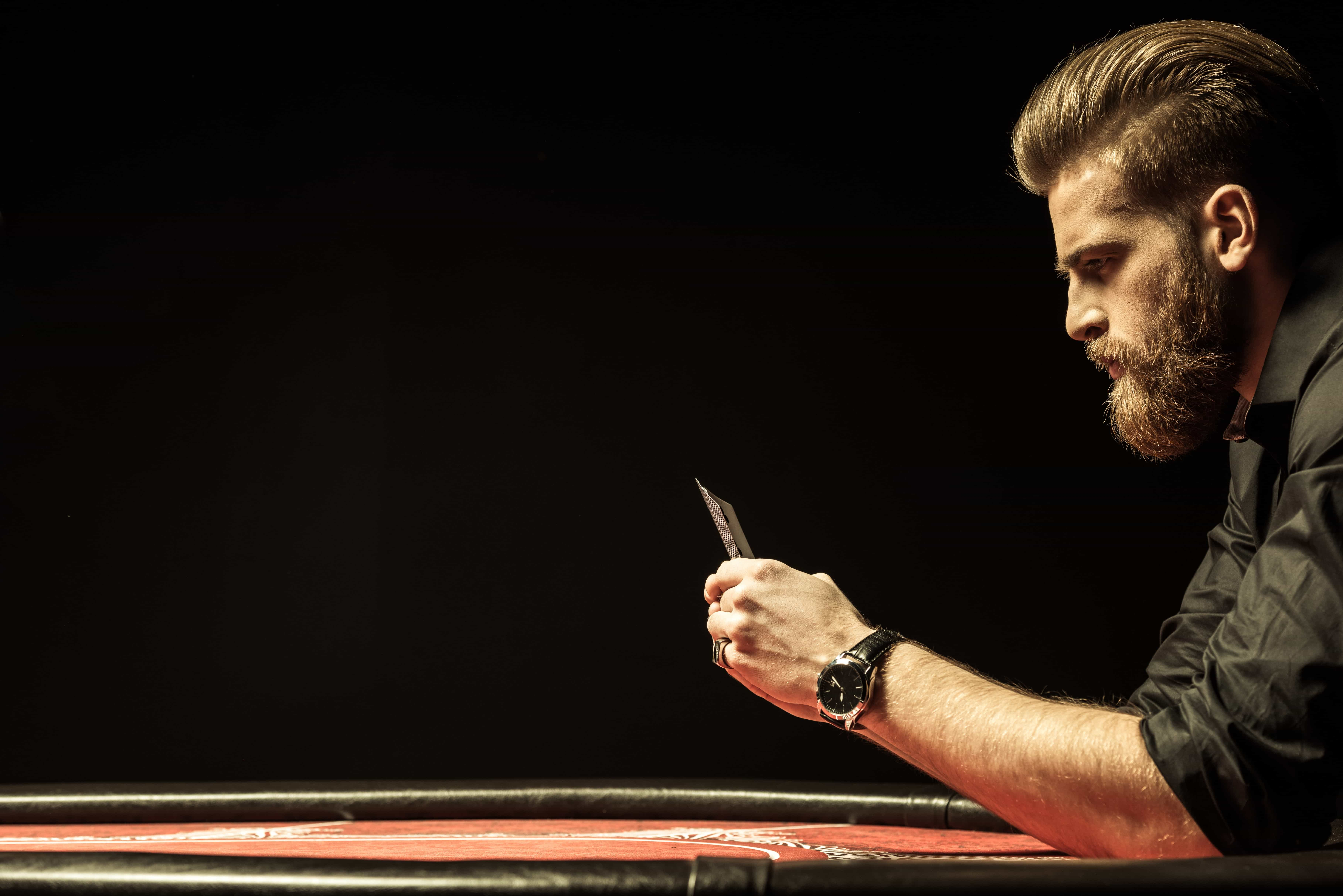 Short Deck Poker Strategy